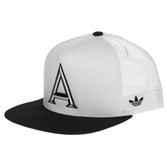 Adidas Snap Back Kappe