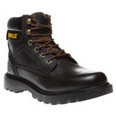 Caterpillar Stickshift Stiefel