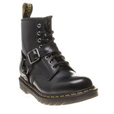 Dr. Martens 1460 Harness Stiefel