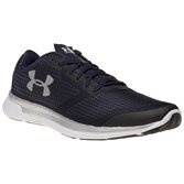 Under Armour Charged Lightning Sneaker
