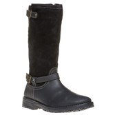 Hush Puppies Custom Stiefel