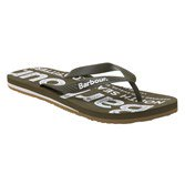 Barbour North Sea Beach Sandalen