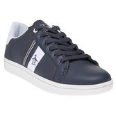 Penguin Steadman Retro Sneaker